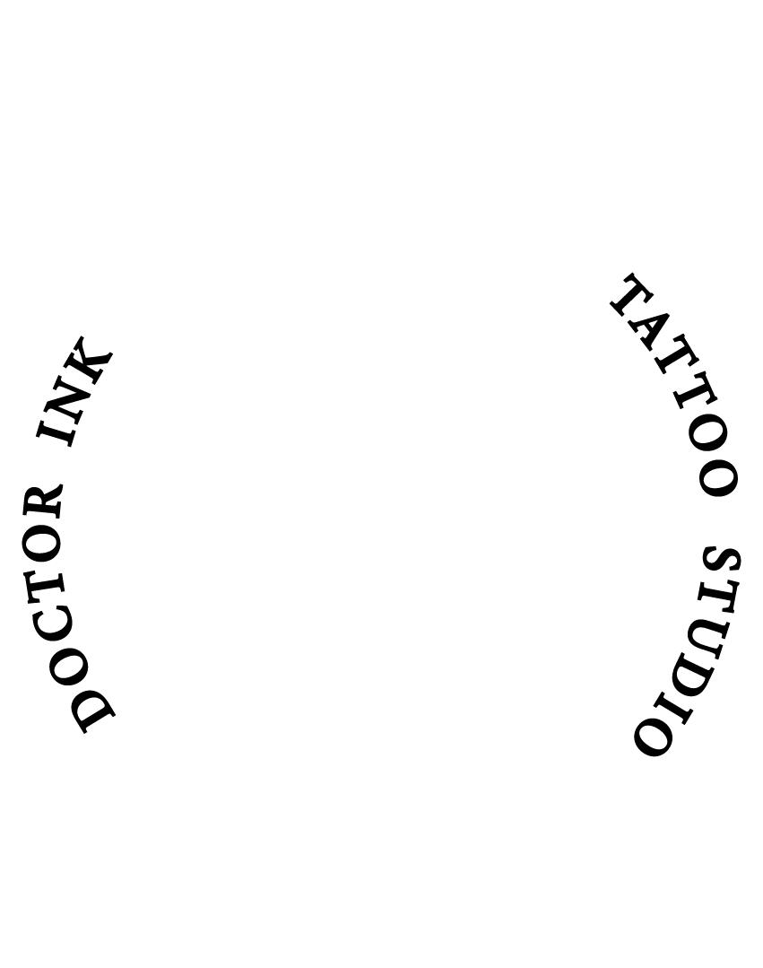 Doctor Ink